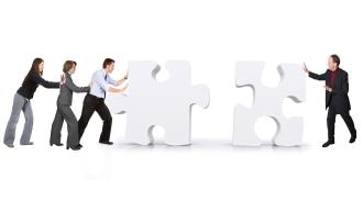 business_teamwork_-_puzzle