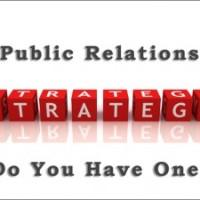LM3 Communications Public Relations