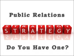 LM3 Communications Public Relations