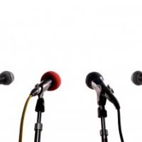 LM3 Media Relations