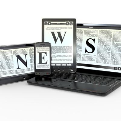 LM3 Communications Blog