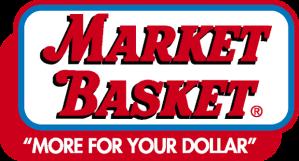 MarketBasketLogo-png