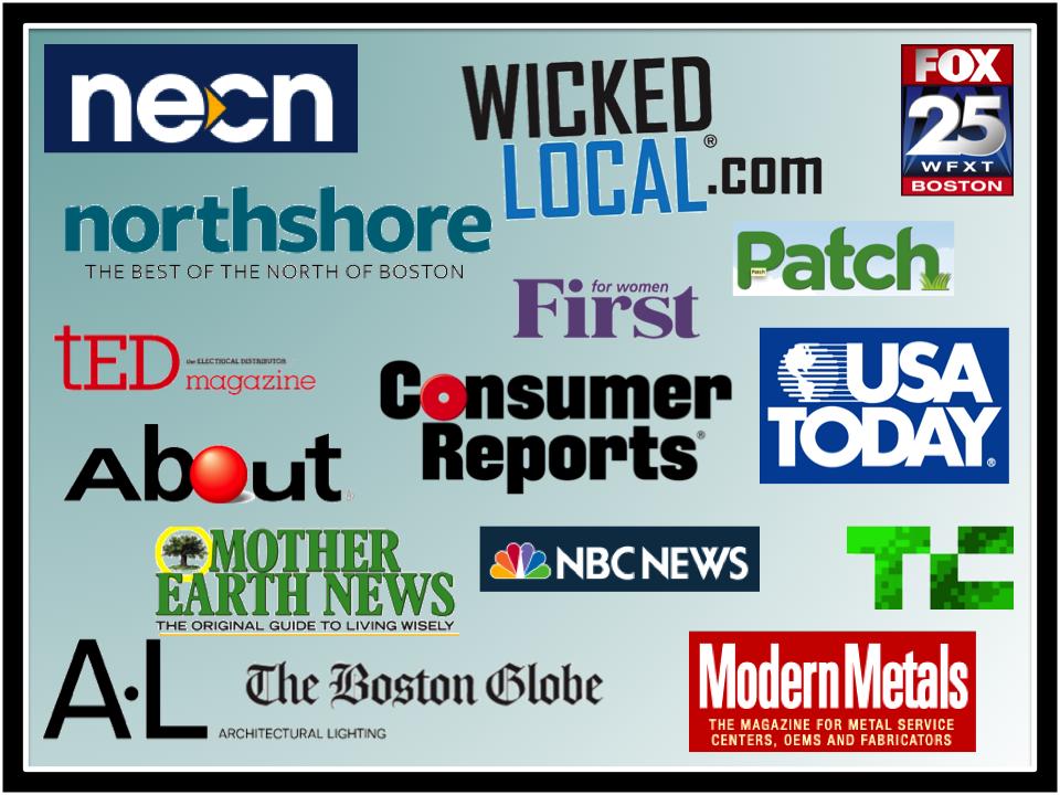 lm3 communications media relations