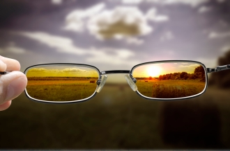 Schmorrow-strides-vision