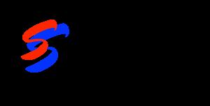 SS Logo - Transparent